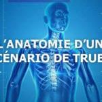 L'anatomie du scénario de John Truby : ce qu'il faut retenir !